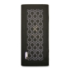 Alternate view 5 for XtremeMac IPN-TT5-13 TuffWrap TaTu for iPod Nano 5