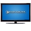 "Alternate view 2 for Element 46"" Class LCD HDTV"