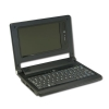 Alternate view 2 for Everex CloudBook CE1200V Refurbished Netbook