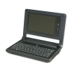 Alternate view 3 for Everex CloudBook CE1200V Refurbished Netbook