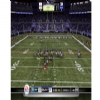 Alternate view 2 for EA Madden NFL - PSP