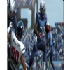 Alternate view 3 for EA Madden NFL - PSP