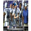 Alternate view 4 for EA Madden NFL - PSP