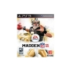 Alternate view 2 for EA Sports Madden NFL 11 for PlayStation 3