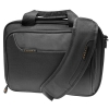 Alternate view 3 for Everki EKB407NCH10 Advance NetbookCase Briefcase