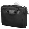 Alternate view 2 for Everki EKB407NCH Advance Laptop Briefcase