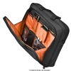 Alternate view 3 for Everki EKB407NCH Advance Laptop Briefcase