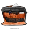 Alternate view 5 for Everki EKB407NCH Advance Laptop Briefcase
