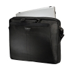 Alternate view 4 for Everki EKB417BK18 Lunar Laptop Bag