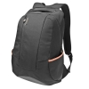 Alternate view 2 for Everki EKP116NBK Swift Light Laptop Backpack