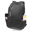 Alternate view 3 for Everki EKP116NBK Swift Light Laptop Backpack