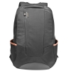 Alternate view 5 for Everki EKP116NBK Swift Light Laptop Backpack