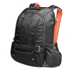 Alternate view 2 for Everki Beacon Laptop Backpack - EKP117NBKCT