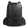 Alternate view 3 for Everki EKP117NBKCT Beacon Laptop Backpack 