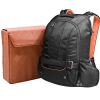 Alternate view 4 for Everki Beacon Laptop Backpack - EKP117NBKCT