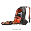 Alternate view 5 for Everki EKP117NBKCT Beacon Laptop Backpack