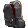 Alternate view 6 for Everki EKP117NBKCT Beacon Laptop Backpack