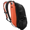Alternate view 7 for Everki EKP117NBKCT Beacon Laptop Backpack 