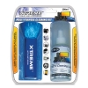 Alternate view 2 for Xtreme 96303 HDTV Deluxe Cleaning Kit