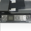 Alternate view 5 for Epson CX9400 All-in-One Photo Printer