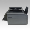 Alternate view 6 for Epson CX9400 All-in-One Photo Printer