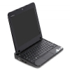 "Alternate view 2 for Dell 10.1"" Atom 250GB Refurbished Netbook"