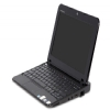"Alternate view 3 for Dell 10.1"" Atom 250GB Refurbished Netbook"