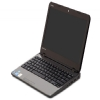Alternate view 4 for Dell Inspiron 11z Refurbished Notebook PC