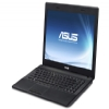 Alternate view 3 for Asus X44L-BBK2 Refurbished Notebook PC
