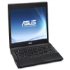 Alternate view 4 for Asus X44L-BBK2 Refurbished Notebook PC