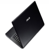 Alternate view 5 for Asus X44L-BBK2 Refurbished Notebook PC