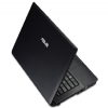 Alternate view 6 for Asus X44L-BBK2 Refurbished Notebook PC