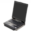 Alternate view 4 for Dell 14.1&quot; Core 2 Duo 80GB HDD Notebook
