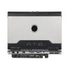 Alternate view 2 for Dell 14.1&quot; Core 2 Duo 80GB HDD Notebook