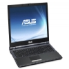 "Alternate view 3 for ASUS Core i5 640GB 15.6"" Refurbished Notebook PC"