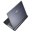 "Alternate view 6 for ASUS Core i5 640GB 15.6"" Refurbished Notebook PC"