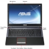 "Alternate view 7 for ASUS Core i5 640GB 15.6"" Refurbished Notebook PC"