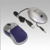Alternate view 2 for Fellowes HD Precision Optical Mouse