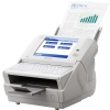 Alternate view 2 for Fujitsu FI-6010N Document Scanner