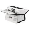 Alternate view 2 for FUJITSU FI-6670 DOCUMENT SCANNER