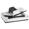 Alternate view 2 for Fujitsu fi-6770 Document Scanner