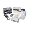 Alternate view 3 for Fujitsu ScanSnap S1500 Deluxe Bundle