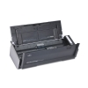 Alternate view 7 for Fujitsu ScanSnap S1300 Color Mobile Scanner