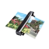 Alternate view 5 for Fujitsu S1100 ScanSnap Mobile Document Scanner