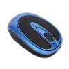 Alternate view 2 for Gear Head Wireless Optical Mouse