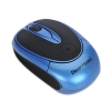 Alternate view 4 for Gear Head Wireless Optical Mouse