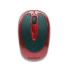 Alternate view 2 for Gear Head MP2200RED Wireless Optical Mouse