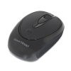 Alternate view 2 for Gear Head MP2375BLK Wireless Nano Mouse