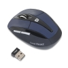 Alternate view 2 for Gear Head MP2650BLU Optical Wireless Mouse