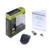 Alternate view 3 for Gear Head MP2650BLU Optical Wireless Mouse